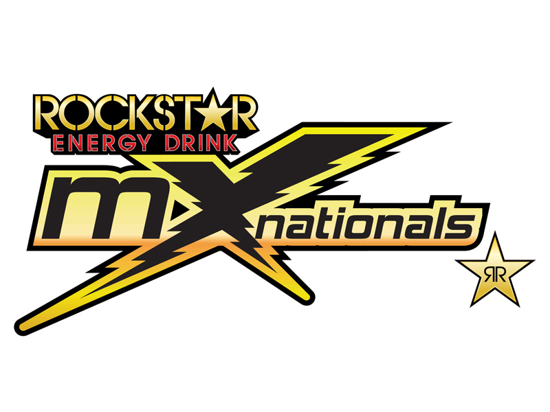 rockstar logo wallpapers 35 wallpapers � adorable wallpapers