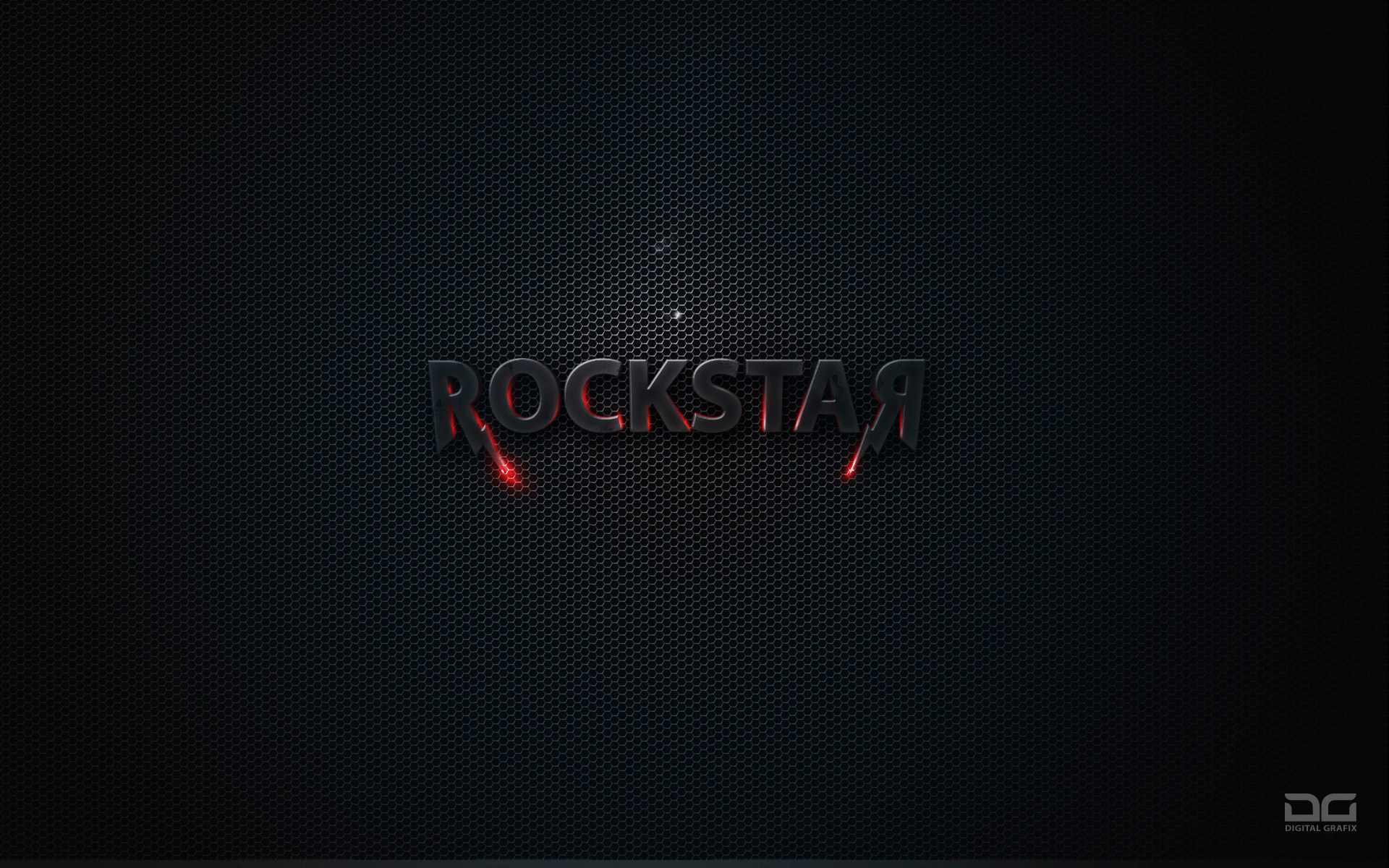 rockstar wallpaper indya entertainment news updates download