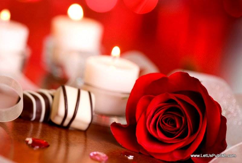 Beautiful romantic love image hd