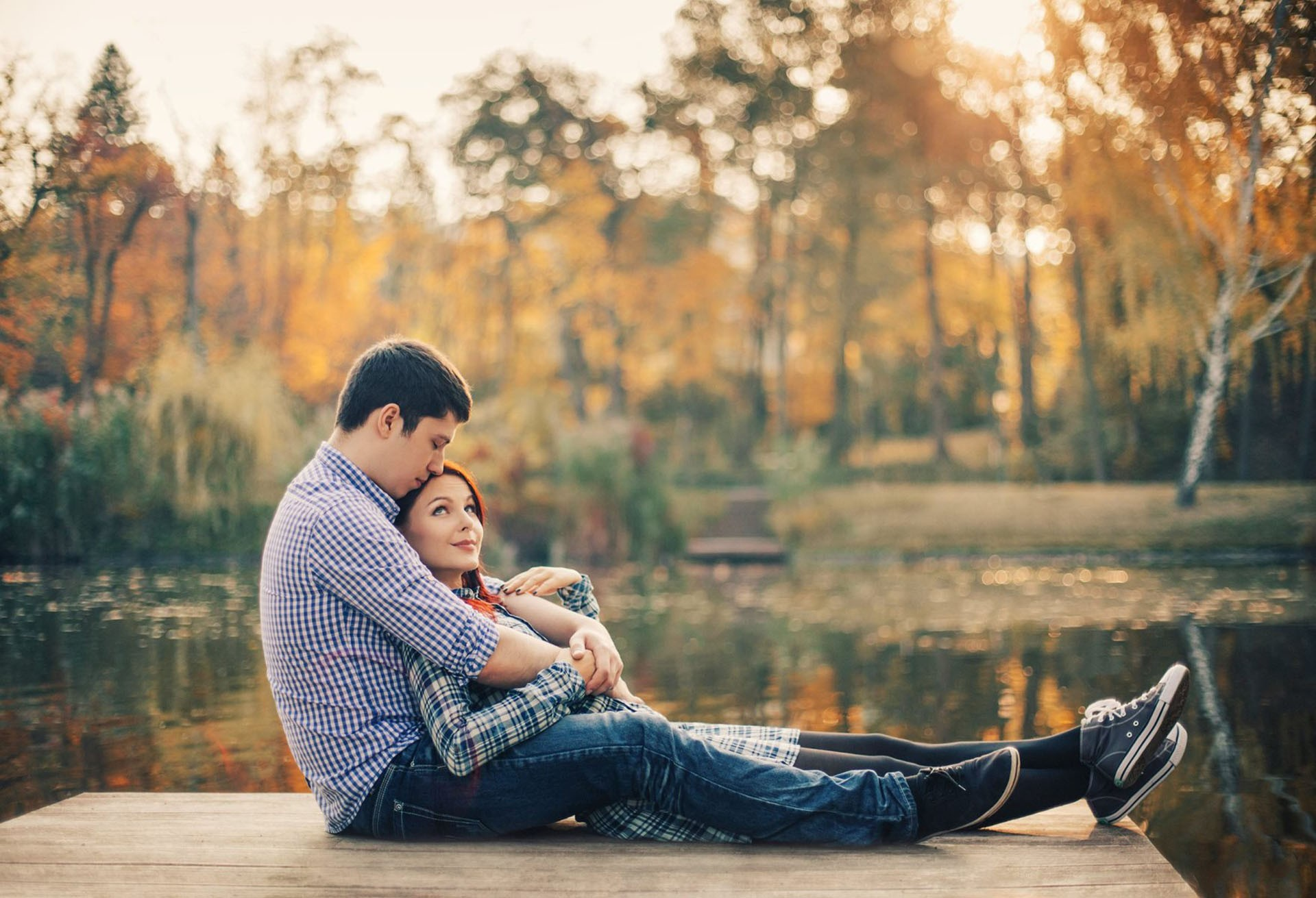 romantic images hd wallpapers 50 wallpapers � adorable