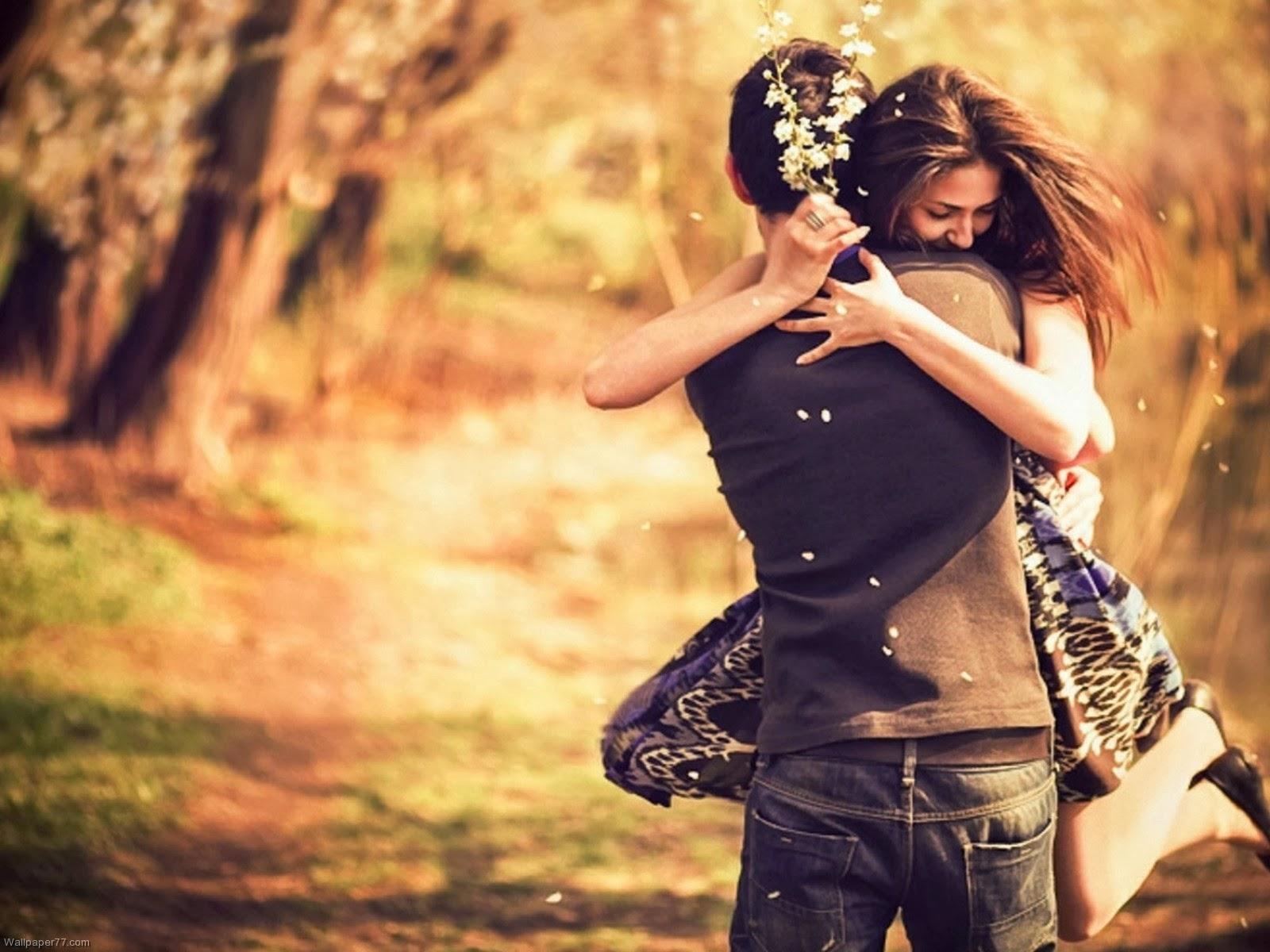 love in kamala dass poetry