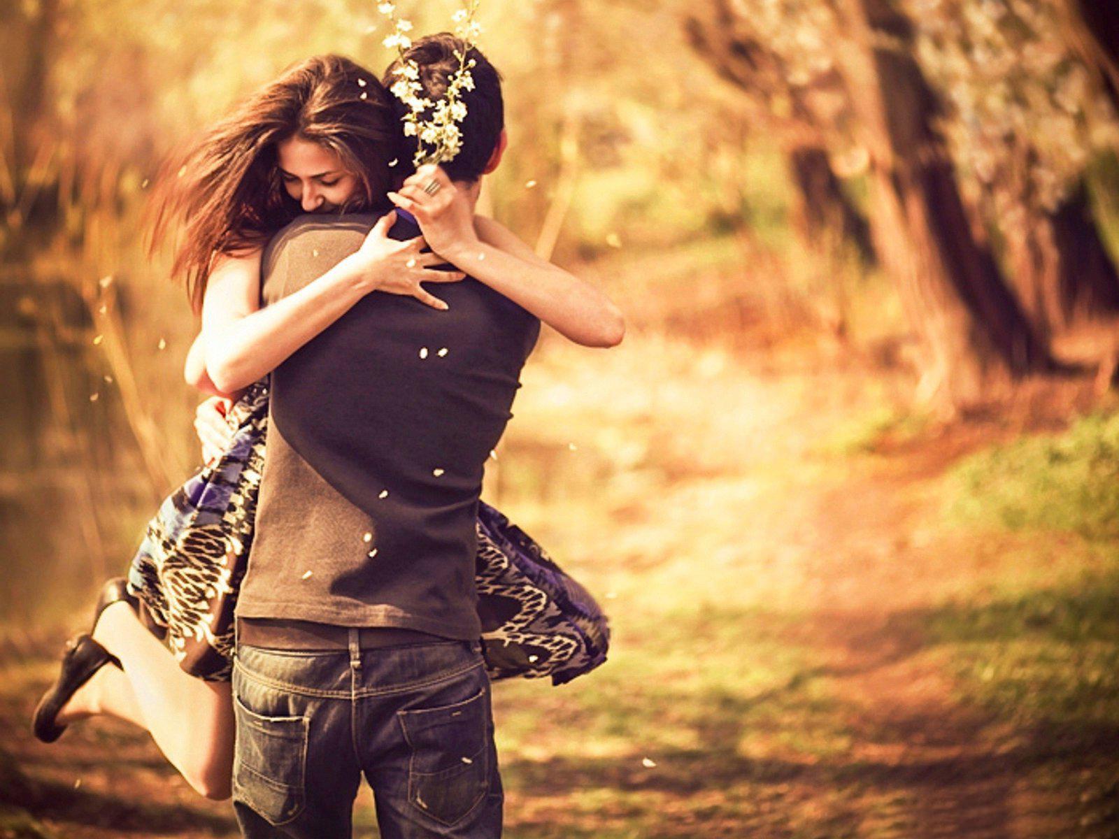 romantic wallpaper hd cutewallpaper top beautiful cute romantic love