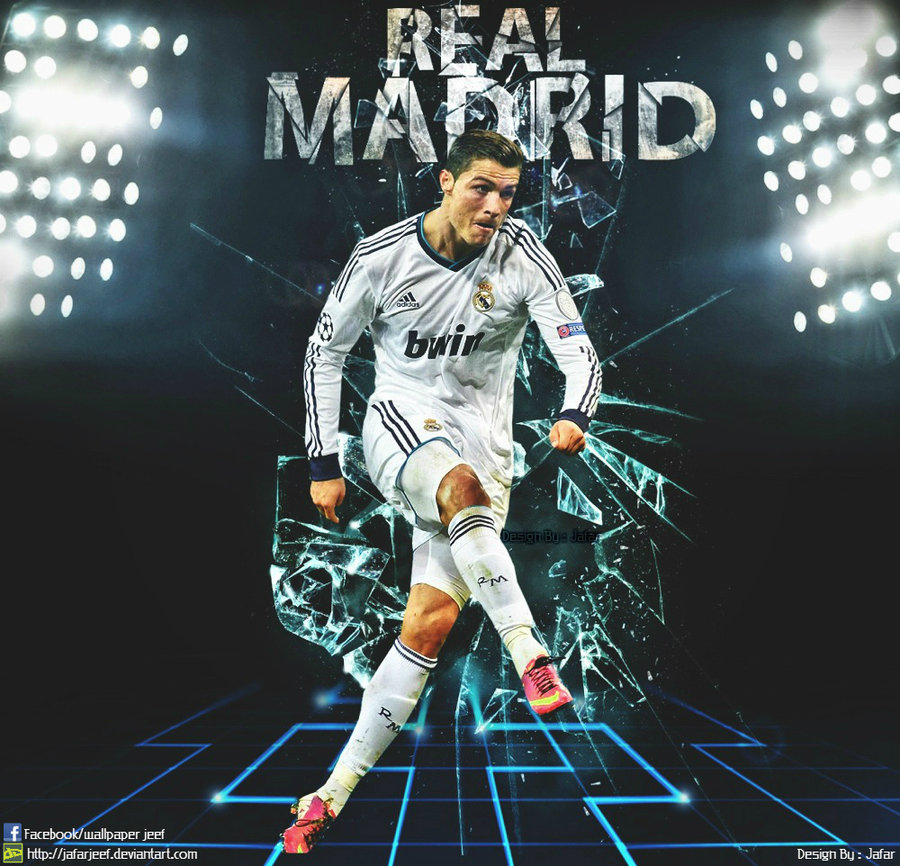 images about Cristiano Ronaldo HD Images on Pinterest 900x866