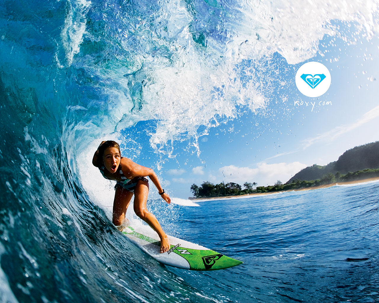 images about Roxy surf Download free Nokia N roxy wallpapers  top rated  Zedge 1280x1024