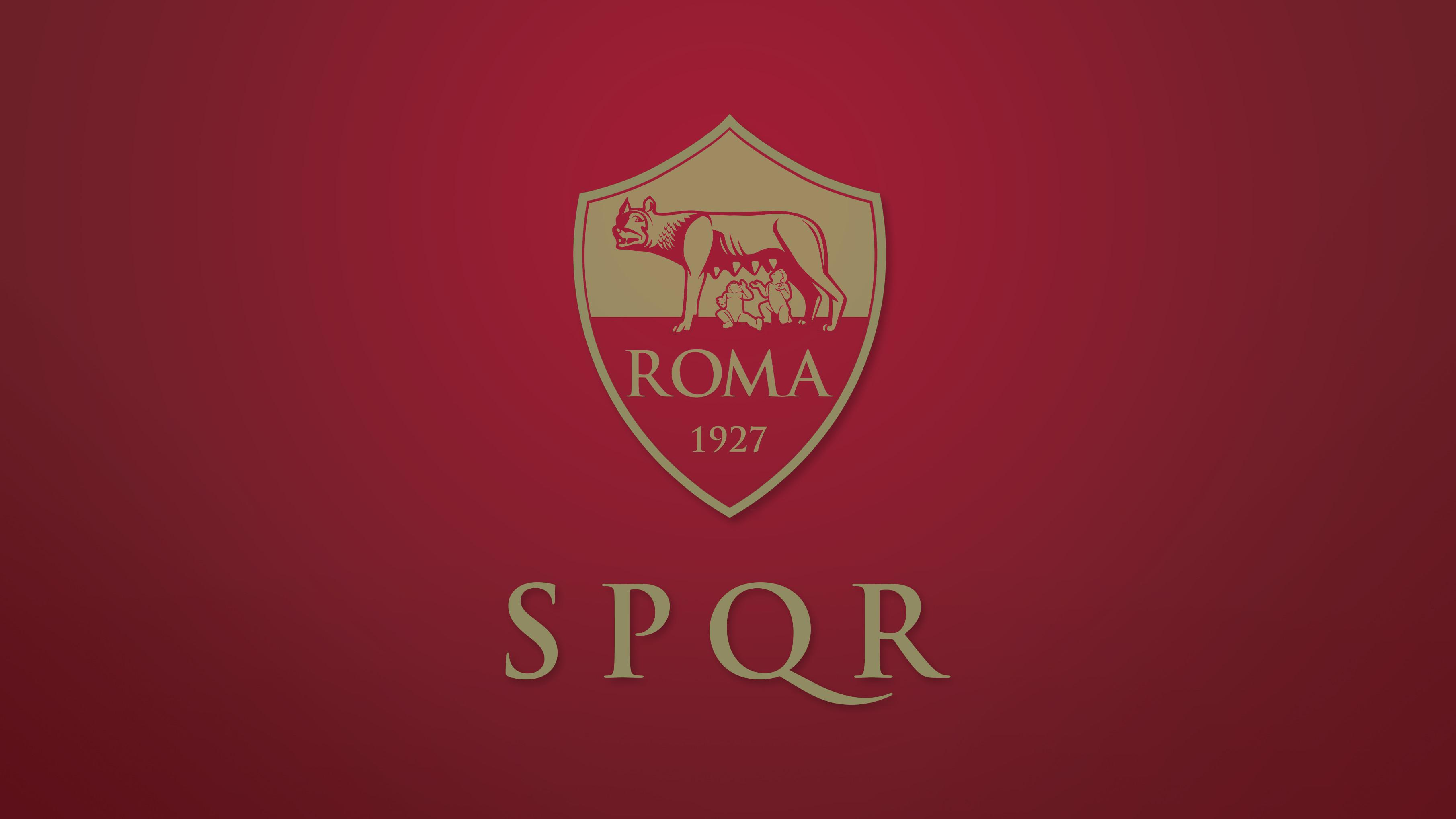 Image result for spqr HalfCentury Roman empire