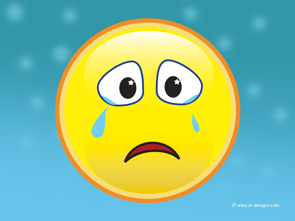 Sad Faces Wallpapers  Wallpaper  1024x768