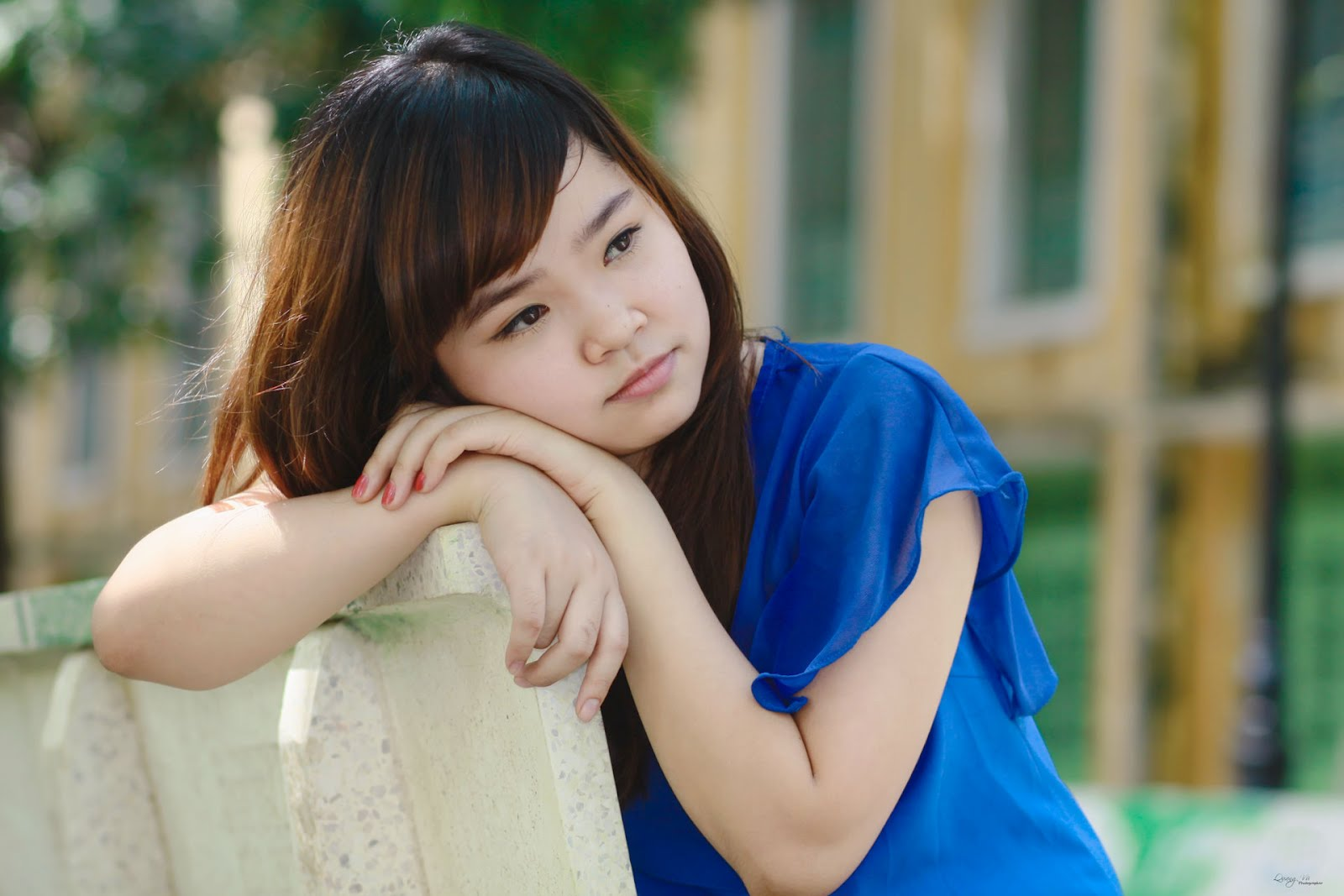 Sad Girls Wallpapers Hd Pictures One Hd Wallpaper Pictures 1600x1067
