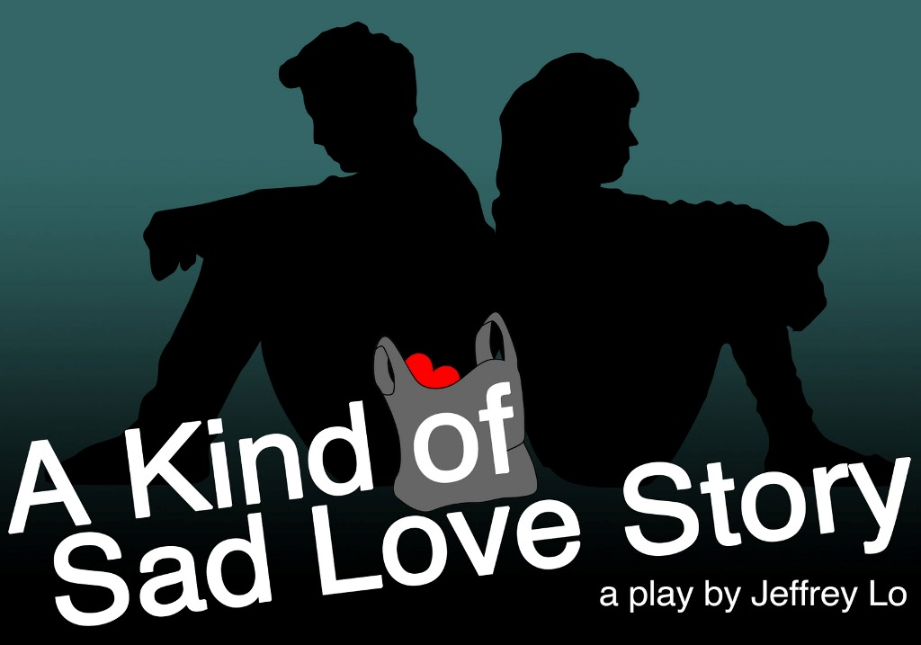 Sad Love Wallpaper Free Download 1024x717