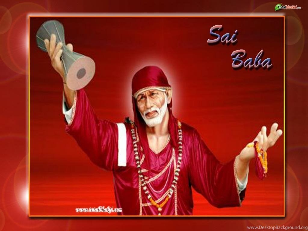 Sai Baba Images Download Full Collection of Wallpapers HD
