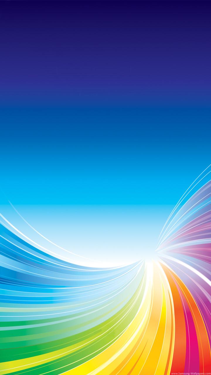 Galaxy Note Hd Desktop Wallpaper High Definition Mobile 720x1280