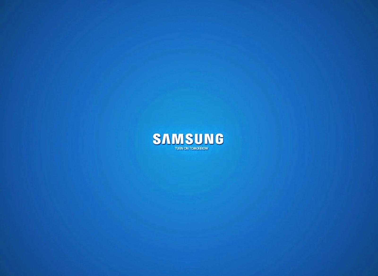 Samsung Galaxy A Wallpaper Free Download 1600x1172