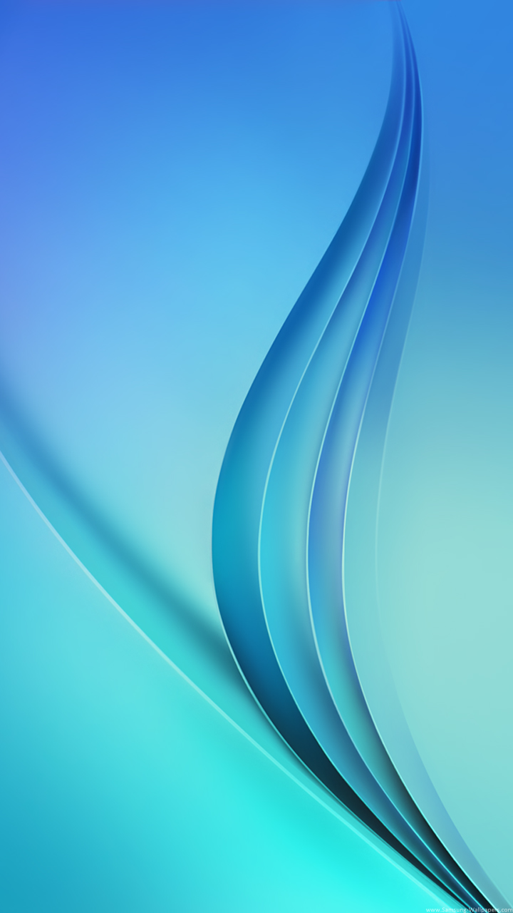 official samsung galaxy s hd wallpapers galaxy s wallpapers 720x1280