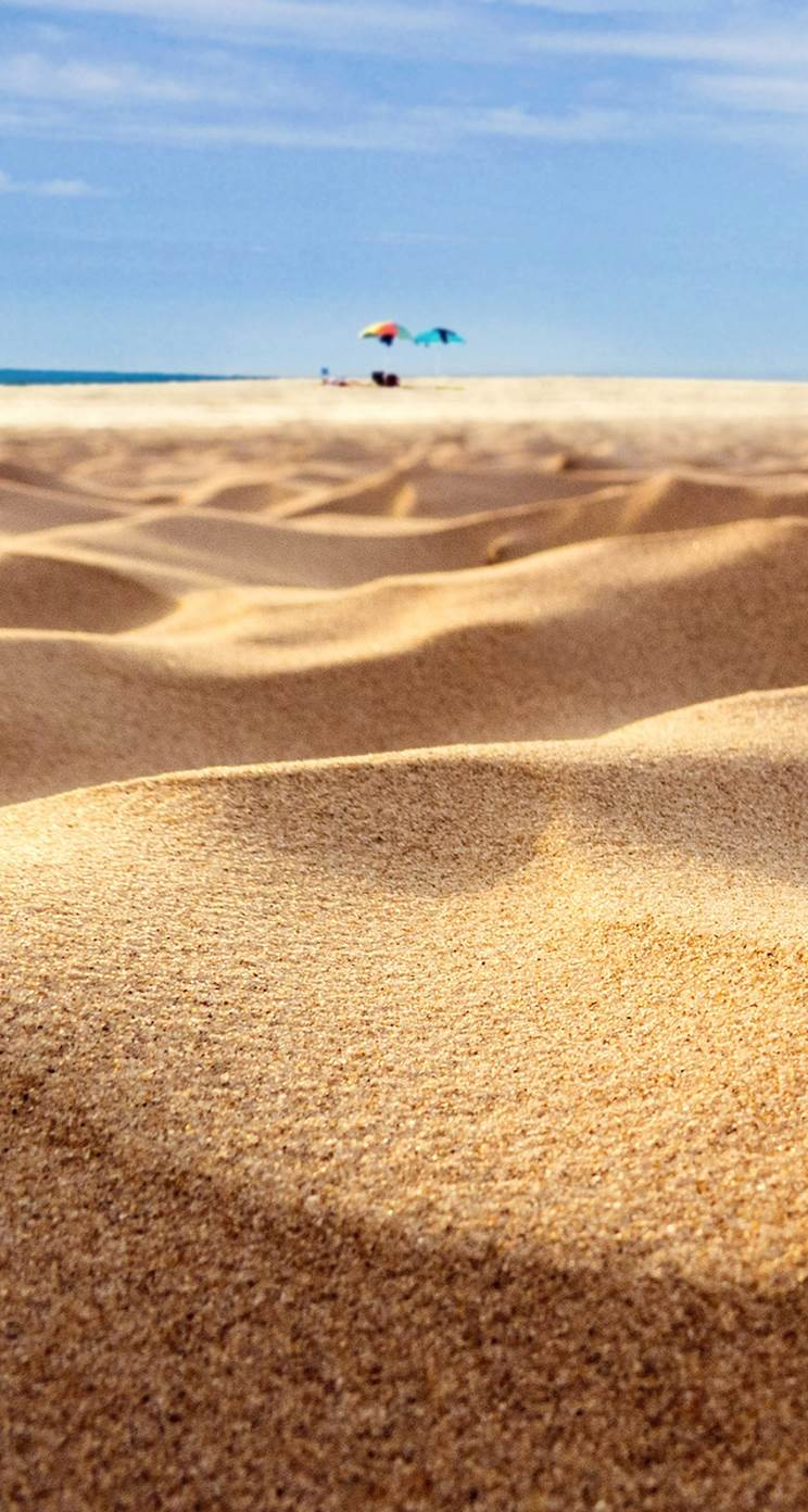sand iPhone s Wallpapers  iPhone Wallpapers, iPad wallpapers One 744x1392