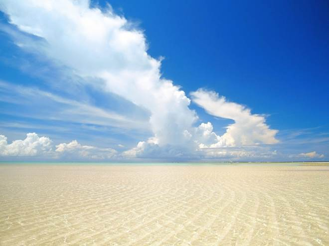 Amazing  Wallpapers of Sand, Top Sand Collection 660x495