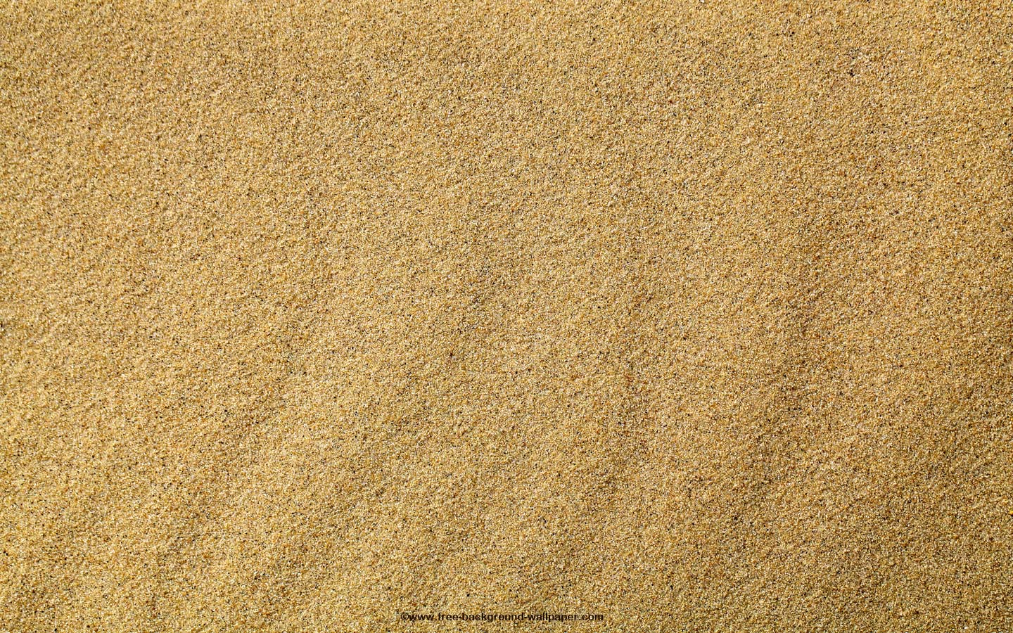 Sand Pictures,  Best HD Pictures of Sand, HD Quality Sand Wallpapers 1440x900