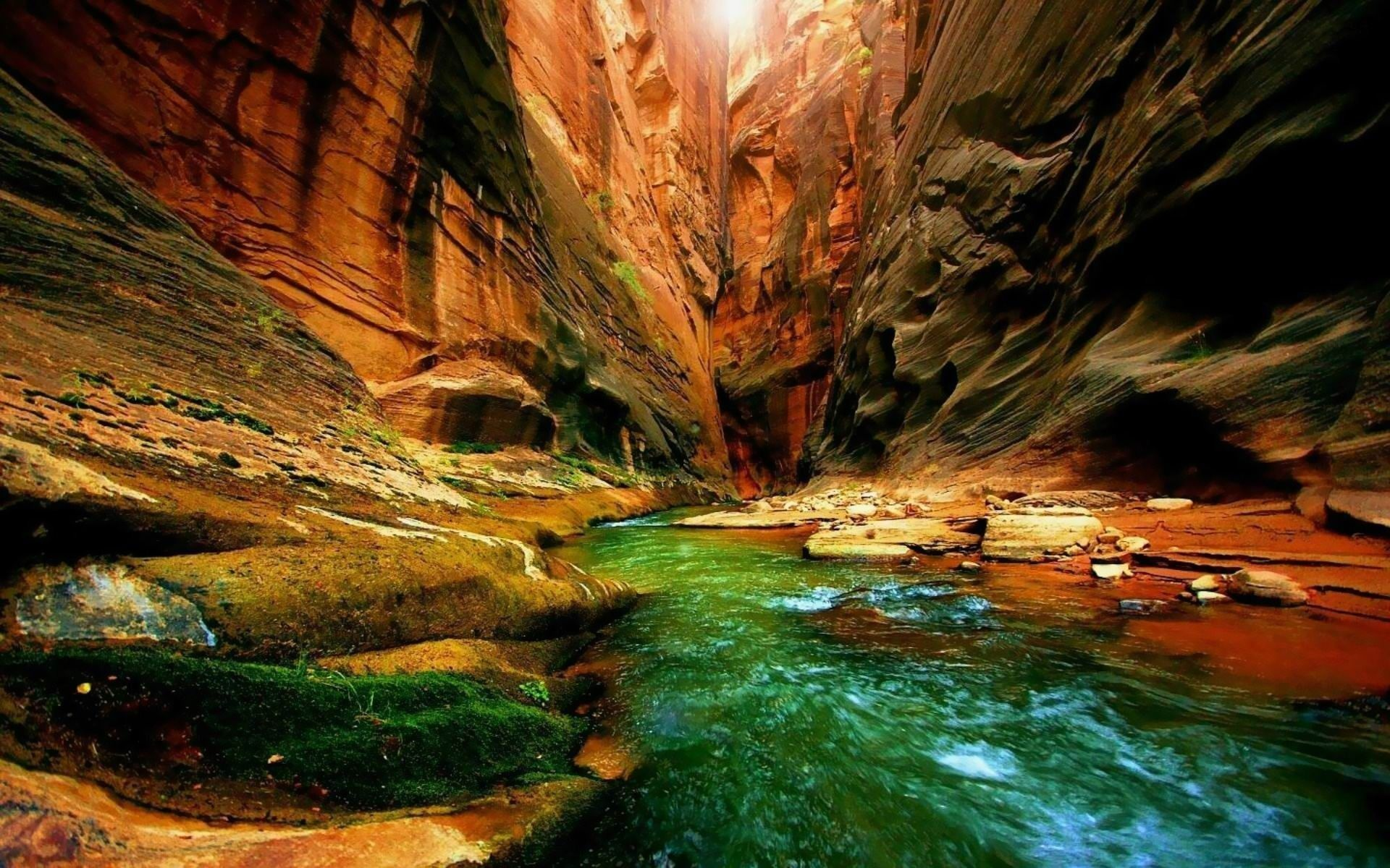 Amazing Wallpaper Mobile Scenery - Scenery-Picture-Wallpapers-028  Image_187870.jpg