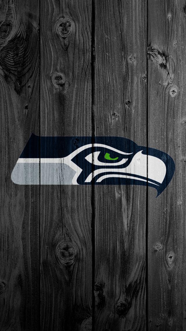 Seattle Seahawks Wallpaper px ~ HDWallSource images about seahawks rule on Pinterest Seattle seahawks 640x1136