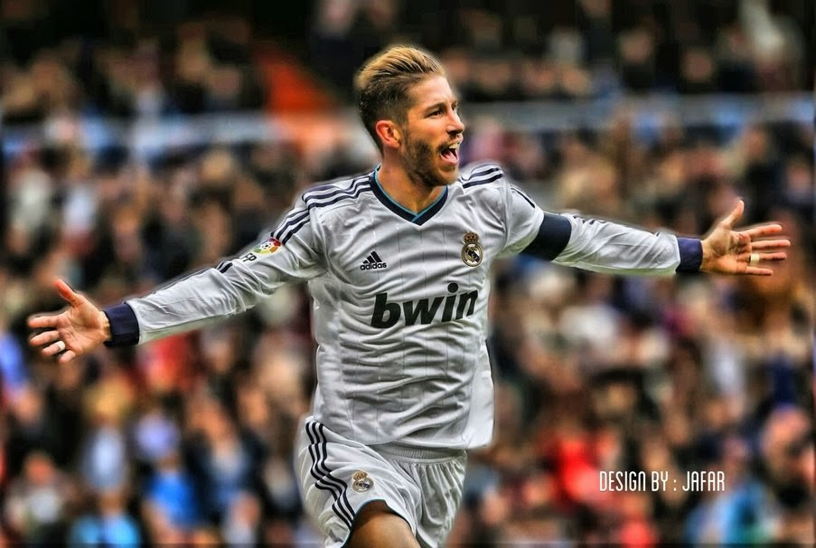sergio ramos wallpaper 903x606