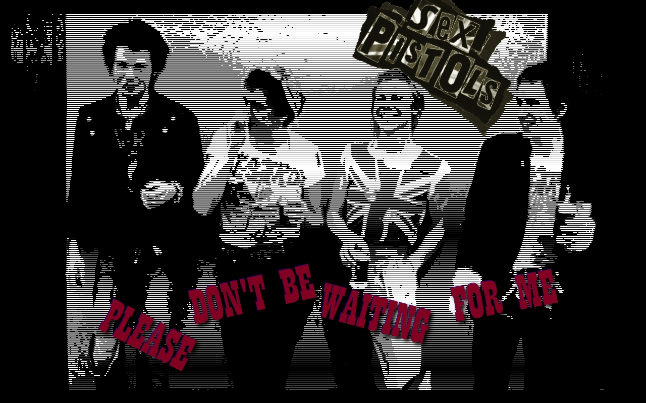 Sex Pistols BANDSWALLPAPERS  free wallpapers, music wallpaper 1280x800