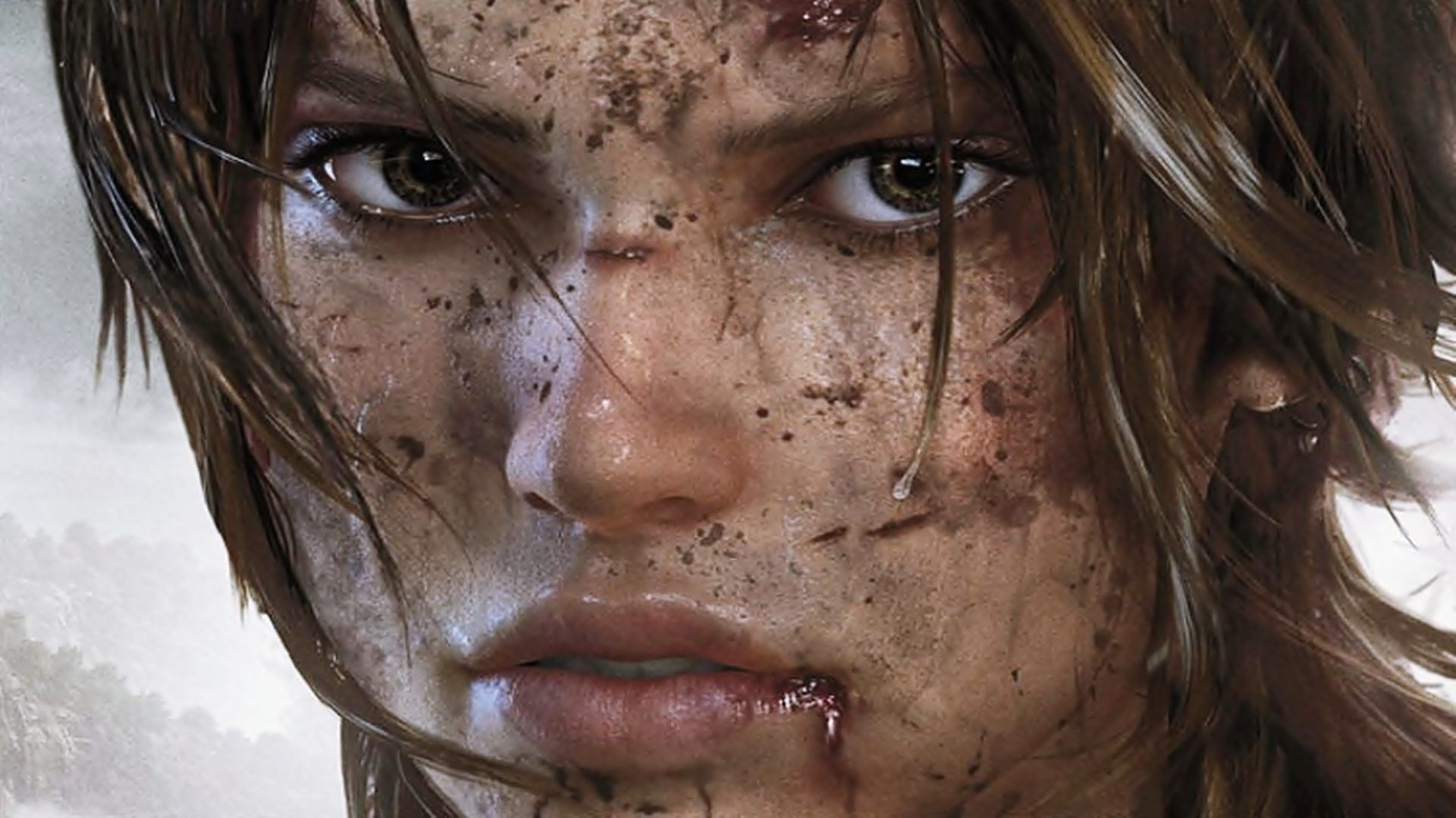Shadow of the Tomb Raider Brutal Traps Trailer ISK Mogul