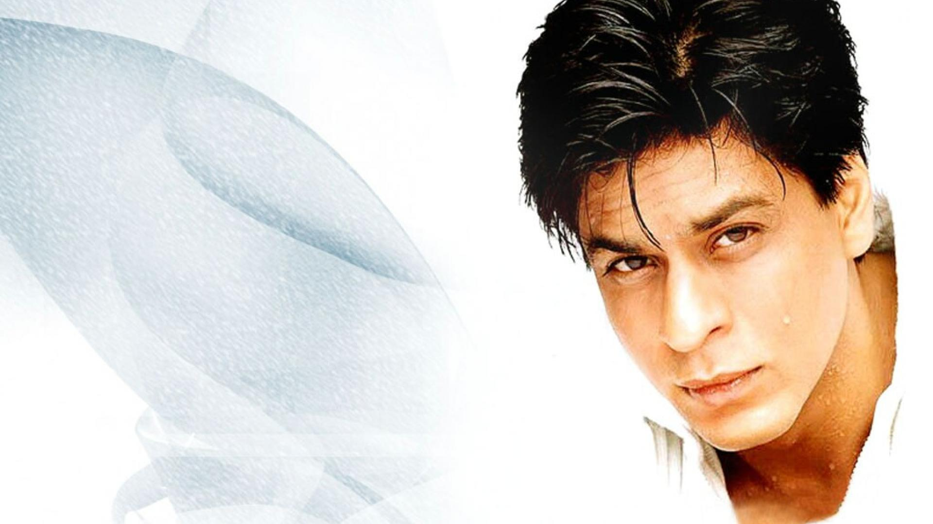 Bollywood Star Shahrukh Khan Wallpapers Free Love Images Of Love