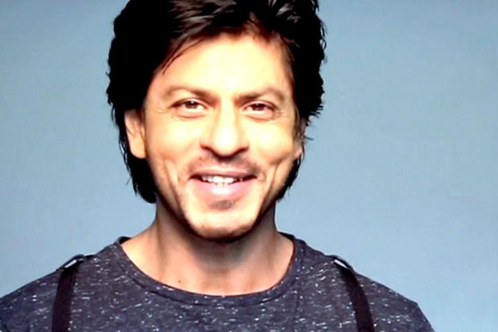 Shah Rukh Khan Hd Wallpapers Backgrounds Wallpaper 1024x683