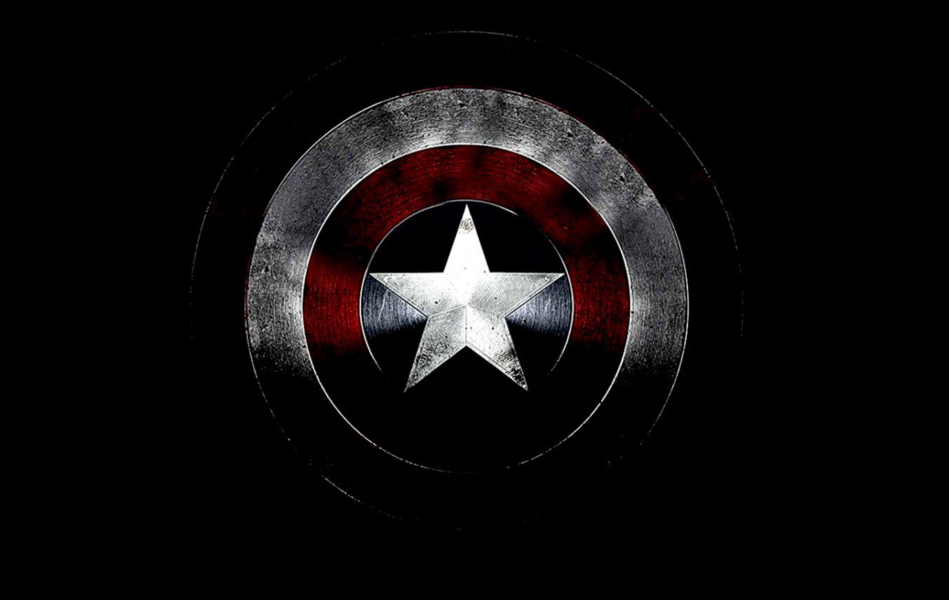 Pin By Kyle Hodge On Marvel Pinterest Captain America Wallpaper