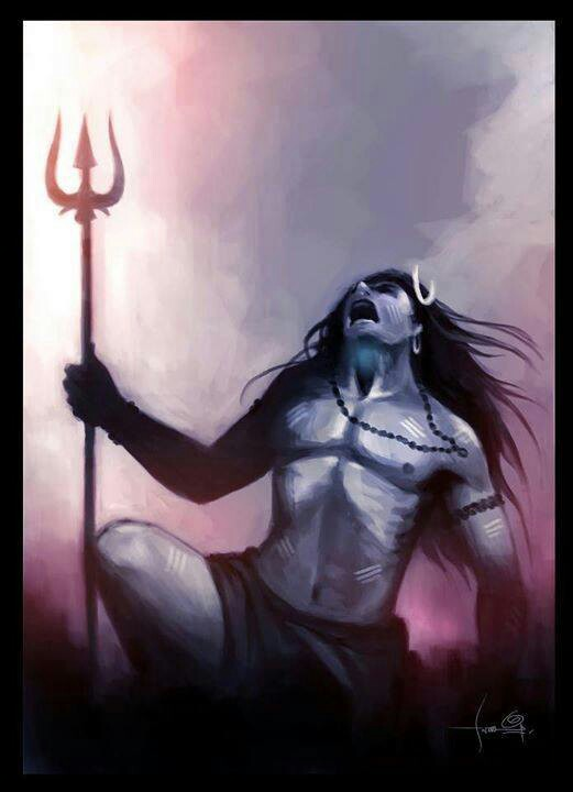 Lord Shiva Hd Wallpapers Apps On Google