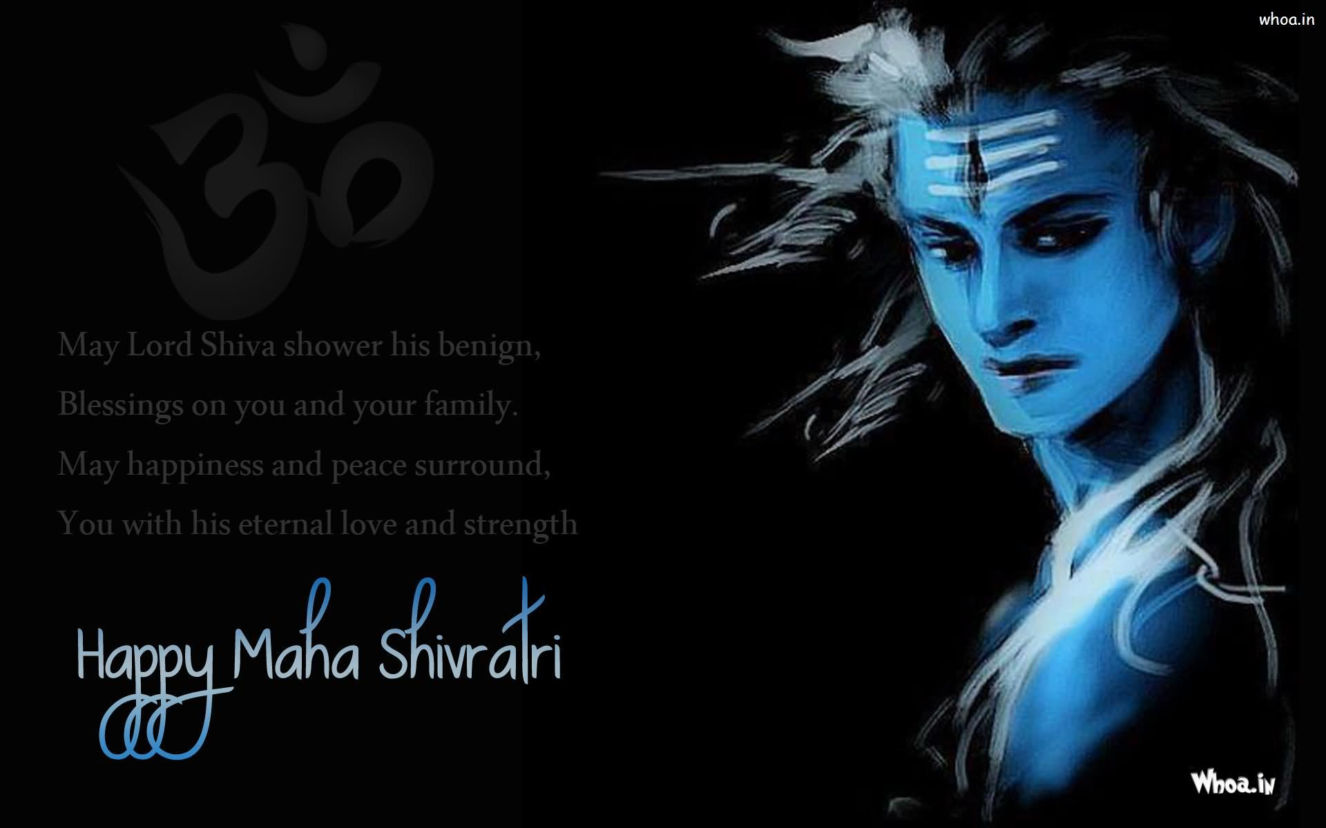 Om Namah Shivay Hd Wallpaper Superb Photos Image Result for Lord