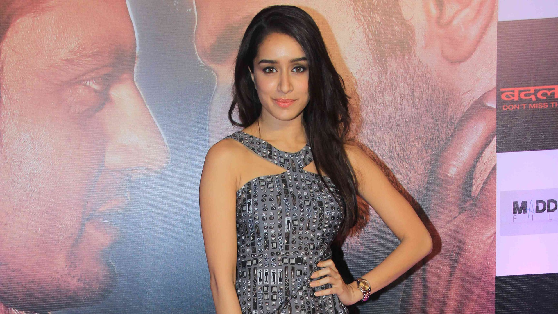 Shraddha Kapoor HD Wallpapers Images Free Download p 1920x1080