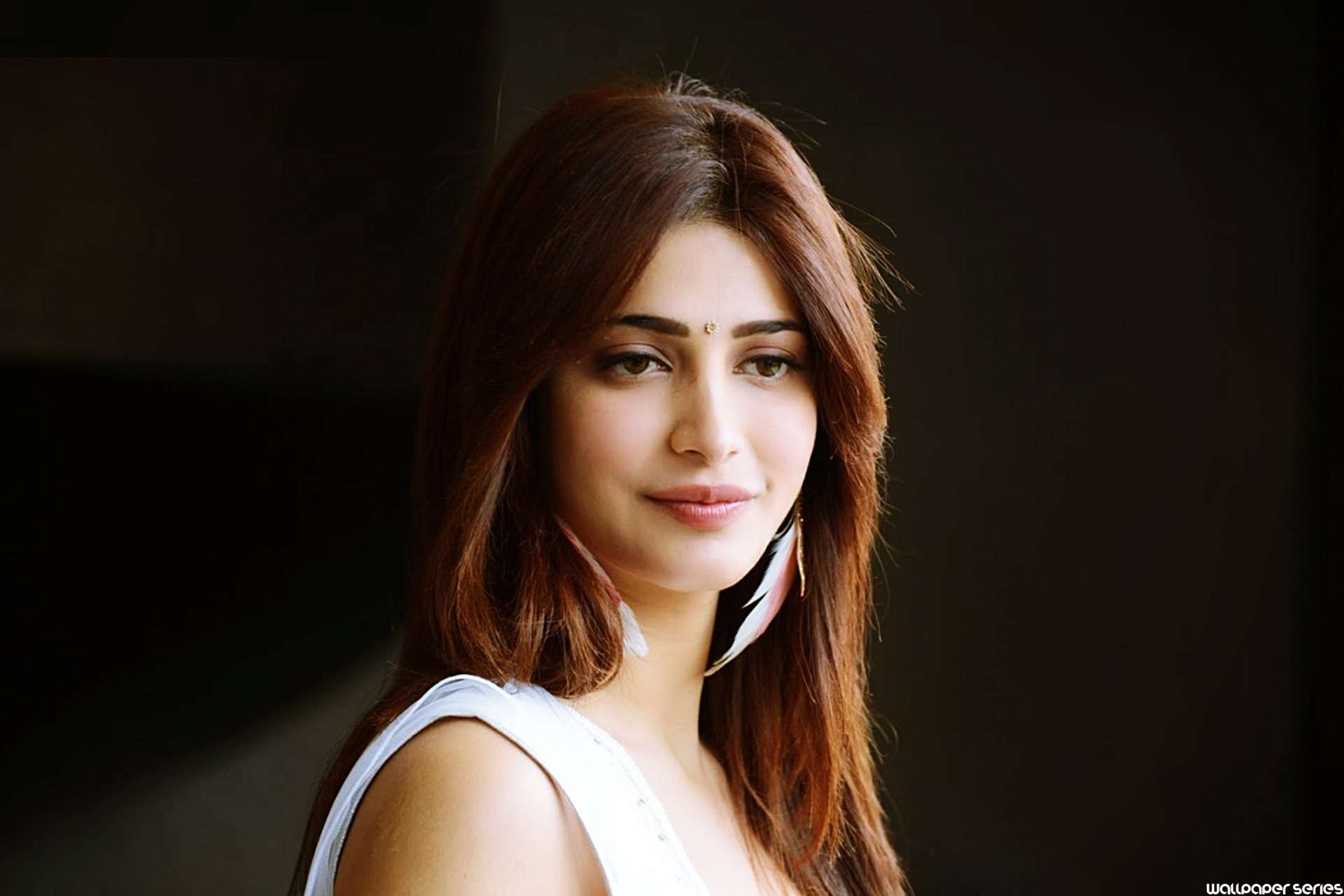 shruti hassan pics wallpapers 65 wallpapers � adorable
