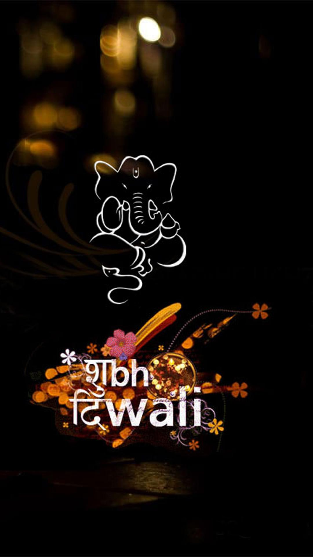 Ganesh Images Hd Wallpapers Download For Mobile