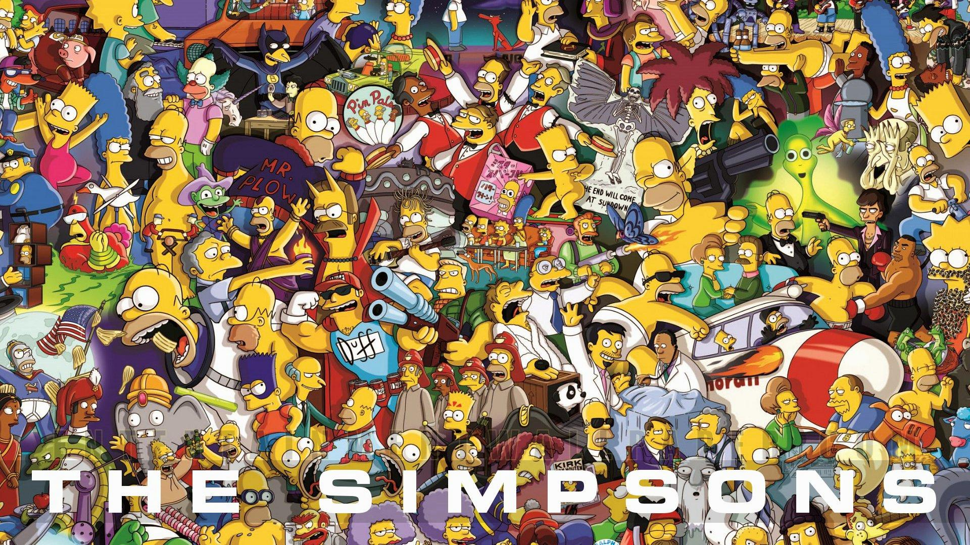 simpsons texas tech term paper Texas state board report 5 august 2002 daphna simpson self-employed roberta allen texas tech university ben trotter texas tech university san antonio ann laskowski brehm, havel & co.
