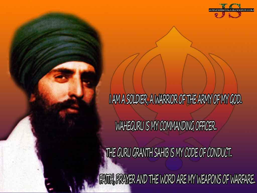 jarnail singh ji Pictures and Images Page