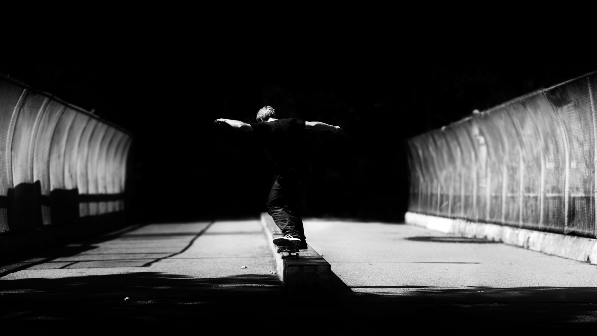 Skateboard Wallpapers Group  2048x1152
