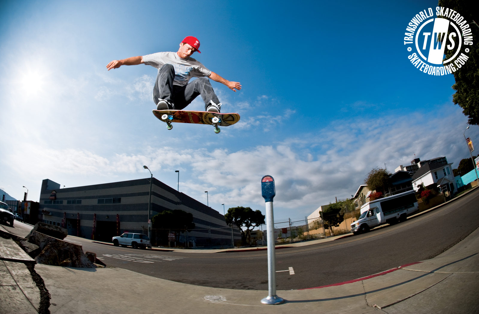 Skate Brand Wallpapers Group  1600x1050