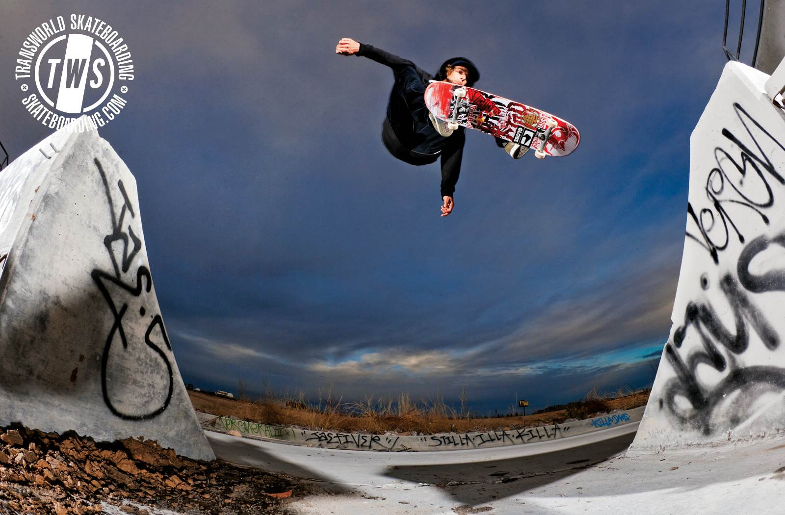 skateboarding wallpaper 1600x1050