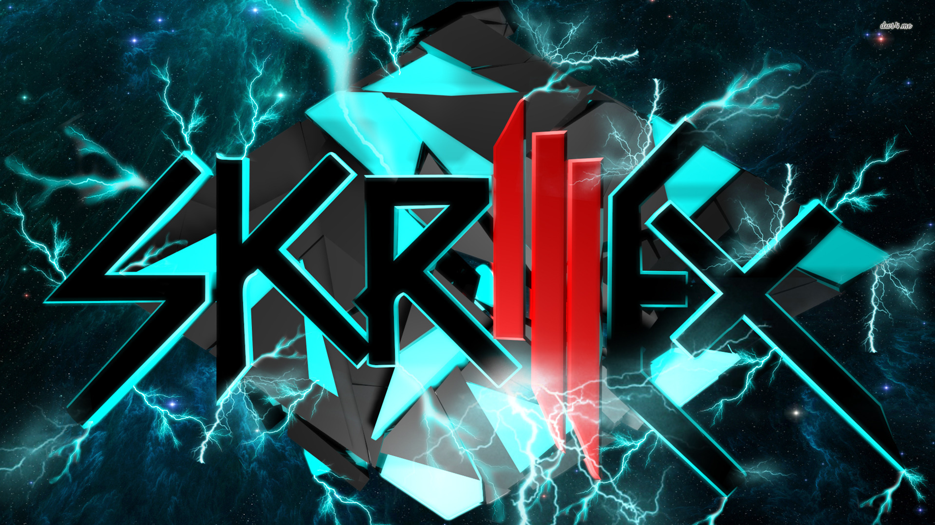 Full HD p Skrillex Wallpapers HD, Desktop Backgrounds 1920x1080
