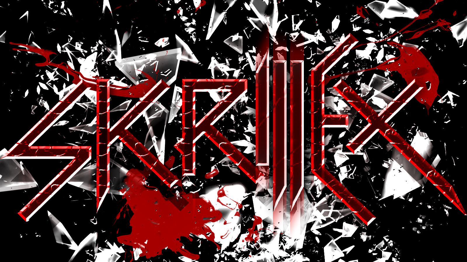 Full HD p Skrillex Wallpapers HD, Desktop Backgrounds 1600x900