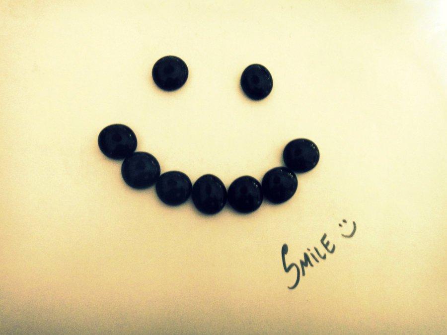smile quotes quotesstack x