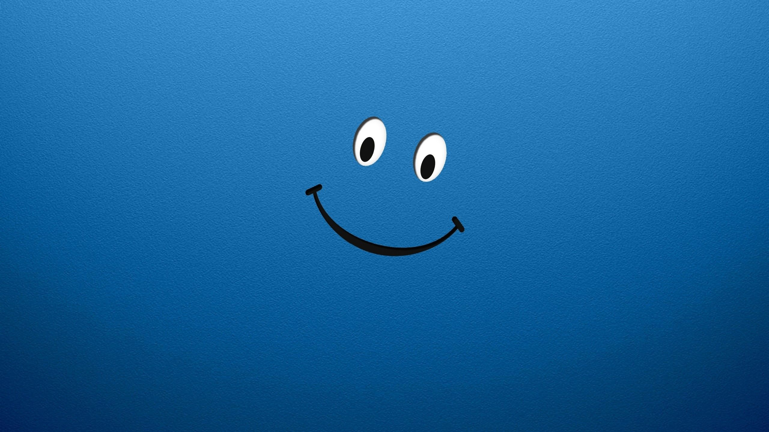 Smiley Face Live Wallpaper  Android Apps on Google Play 2560x1440