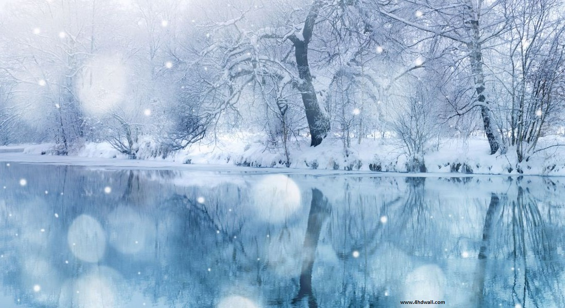 Snow Wallpaper Hd Wallpapers For Free Download About Winter Snowfall Desktop High Definition Mobile