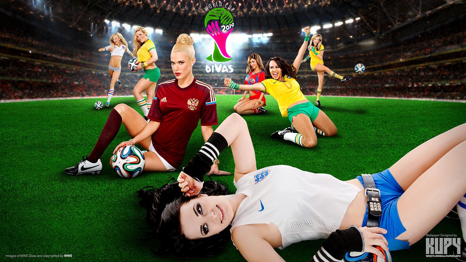 Wallpaper Soccer HD, Live Soccer HD Wallpapers, YJI186 Soccer HD .