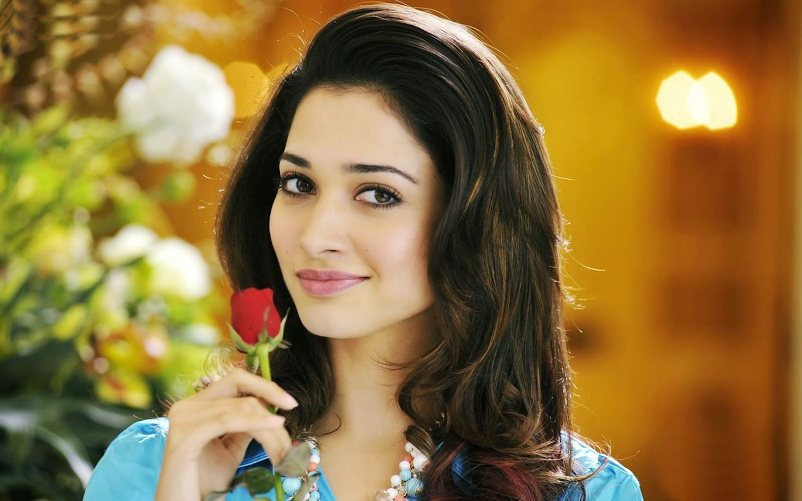 South Indian Actress Hd Wallpapers