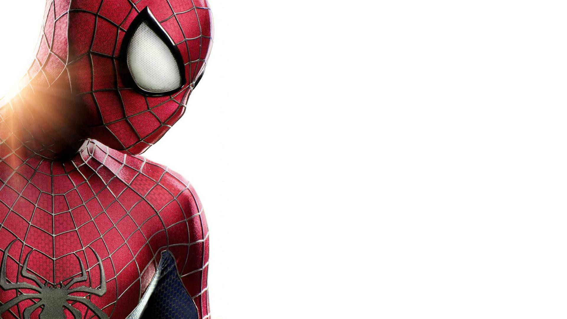 Download spider man wallpaper Group  1920x1080