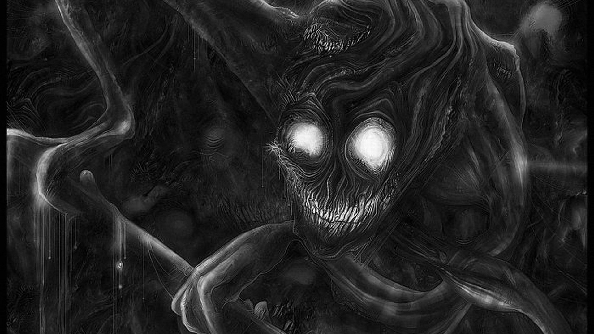 Top Wallpaper Halloween Supernatural - Spooky-Pictures-Wallpapers-010  Picture_16182.jpg