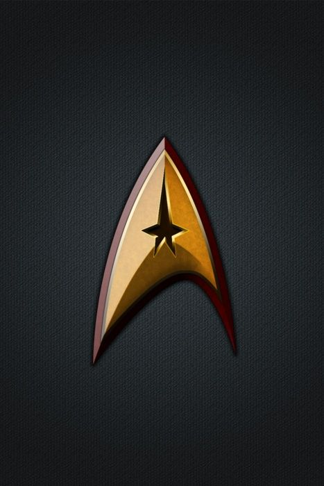 Star Trek Classic Ncc Vehicle Wallpapers wallgemFree