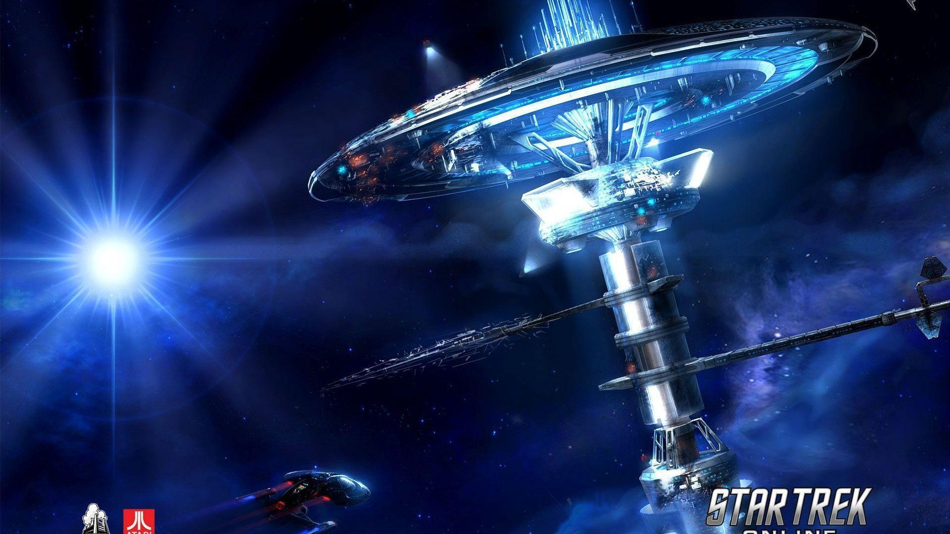 USS Discovery Memory Alpha FANDOM powered by