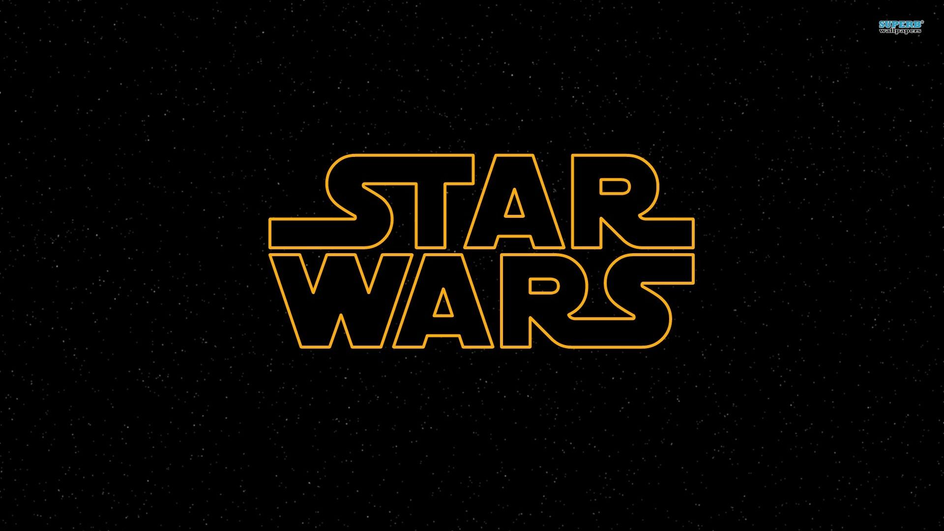 Star Wars Wallpapers For Iphone And Ipad 1920x1080