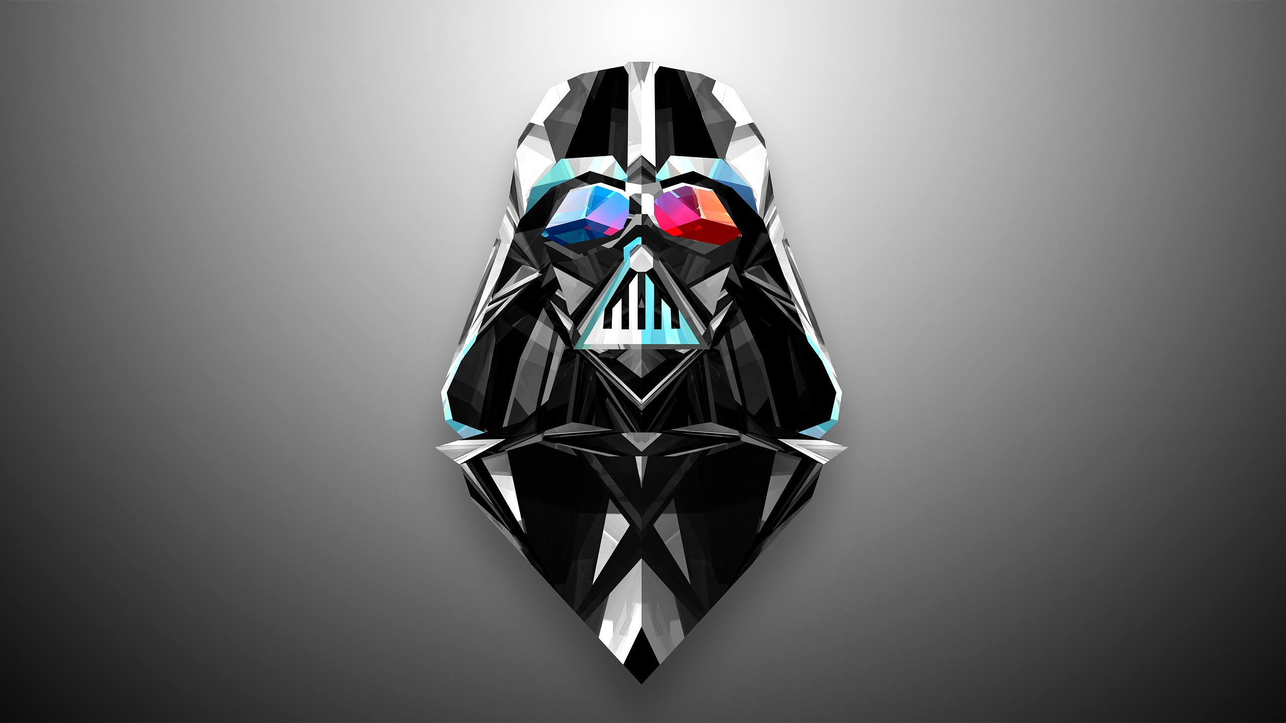 Awesome Star Wars Wallpapers 2560x1440
